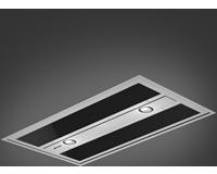 SMEG烟机ceiling系列neutral烟机90cm