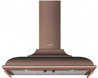 SMEG烟机chimney系列colonial烟机
