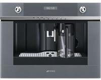 CMS4101S咖啡机