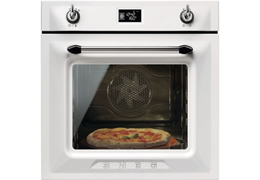 SMEG斯麦格thermo-ventilated烤箱victoria系列