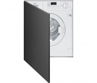 SMEG斯麦格嵌入式洗衣机LST107-2洗衣机
