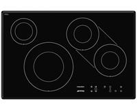 SMEG斯麦格电磁炉universal系列80cm电磁灶