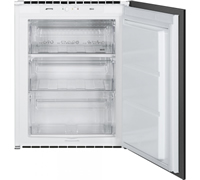 SMEG斯麦格嵌入式冰柜S3F072P冰柜