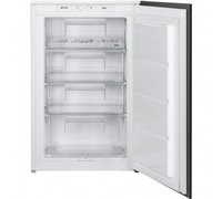 SMEG斯麦格嵌入式冰柜S3F0922P冰柜