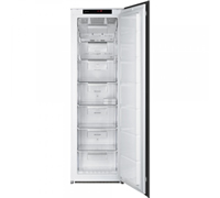 SMEG斯麦格嵌入式冰柜S7220FND2P冰柜