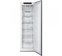 SMEG斯麦格嵌入式冰柜S7220FNDP冰柜